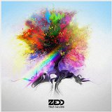 Download Zedd I Want You To Know (featuring Selena Gomez) sheet music and printable PDF music notes