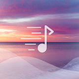 Download Zez Confrey Stumbling sheet music and printable PDF music notes
