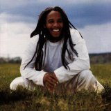 Download Ziggy Marley and The Melody Makers Live It Up sheet music and printable PDF music notes