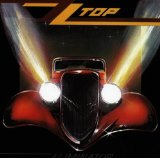 Download ZZ Top Legs sheet music and printable PDF music notes