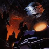 Download ZZ Top My Head's In Mississippi sheet music and printable PDF music notes
