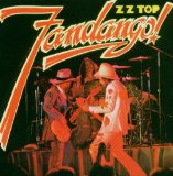 Download ZZ Top Thunderbird sheet music and printable PDF music notes