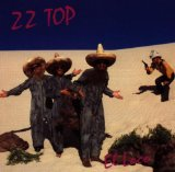 Download ZZ Top Tube Snake Boogie sheet music and printable PDF music notes