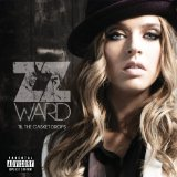 Download ZZ Ward Put The Gun Down sheet music and printable PDF music notes